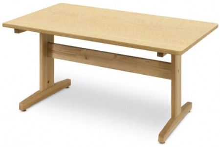 AT Laminated Top Series Art/Cutting Tables