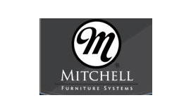 Mitchell Furniture