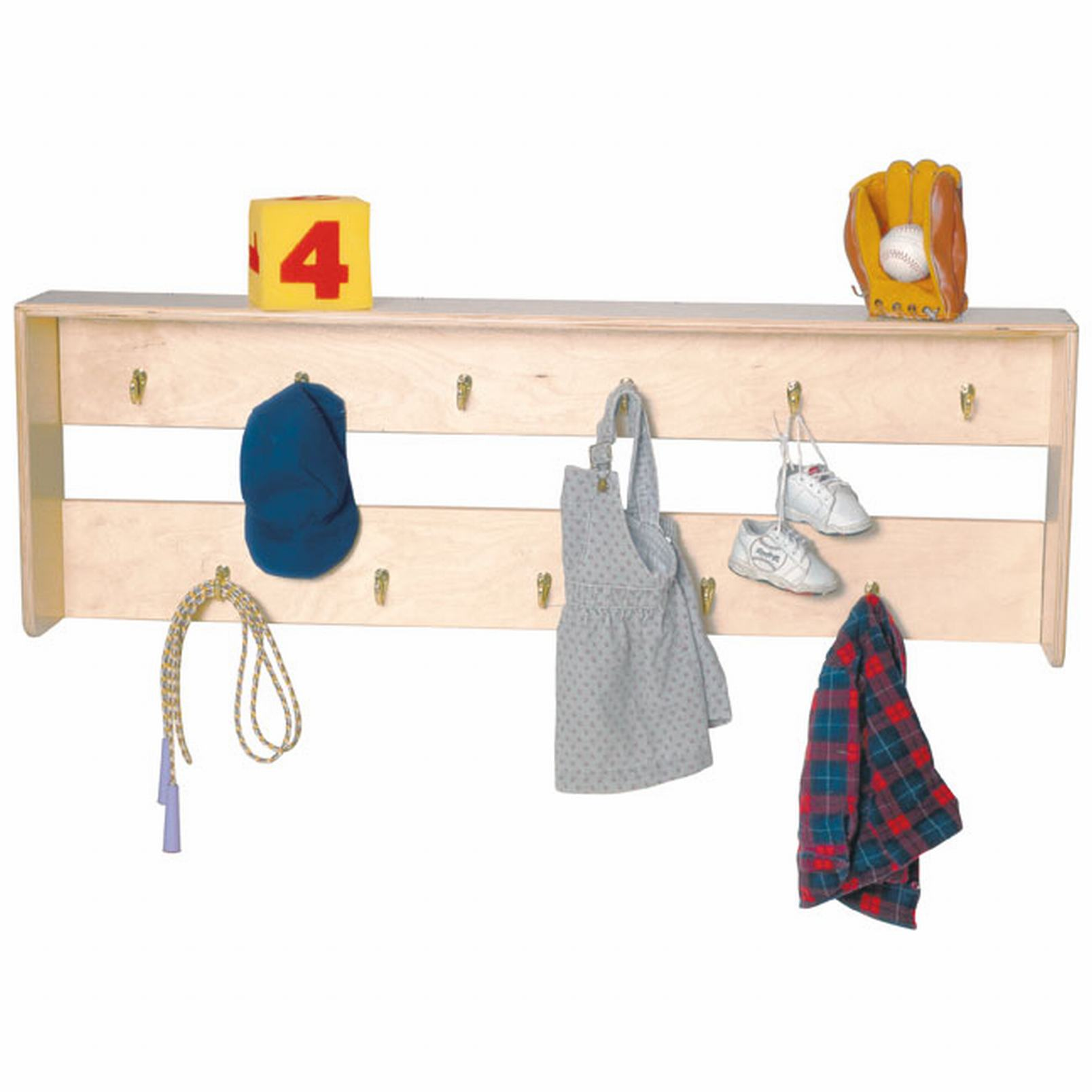 Ada Coat Rack Mounting Height Tradingbasis