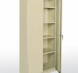 Wardrobe & Teachers' Storage Cabinets Archives - Educator's Depot