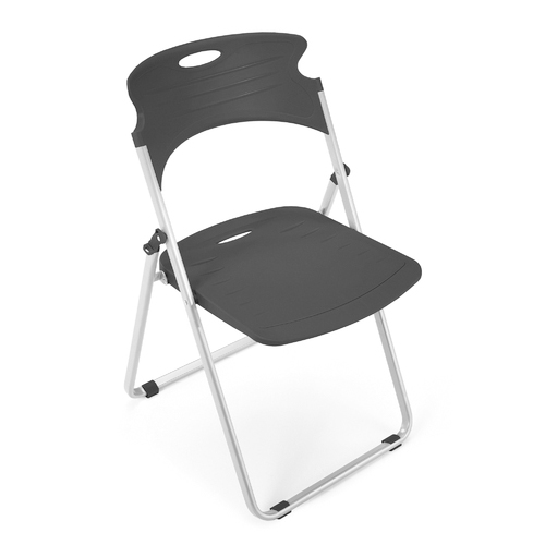 Flexure Folding Chair Educator s Depot
