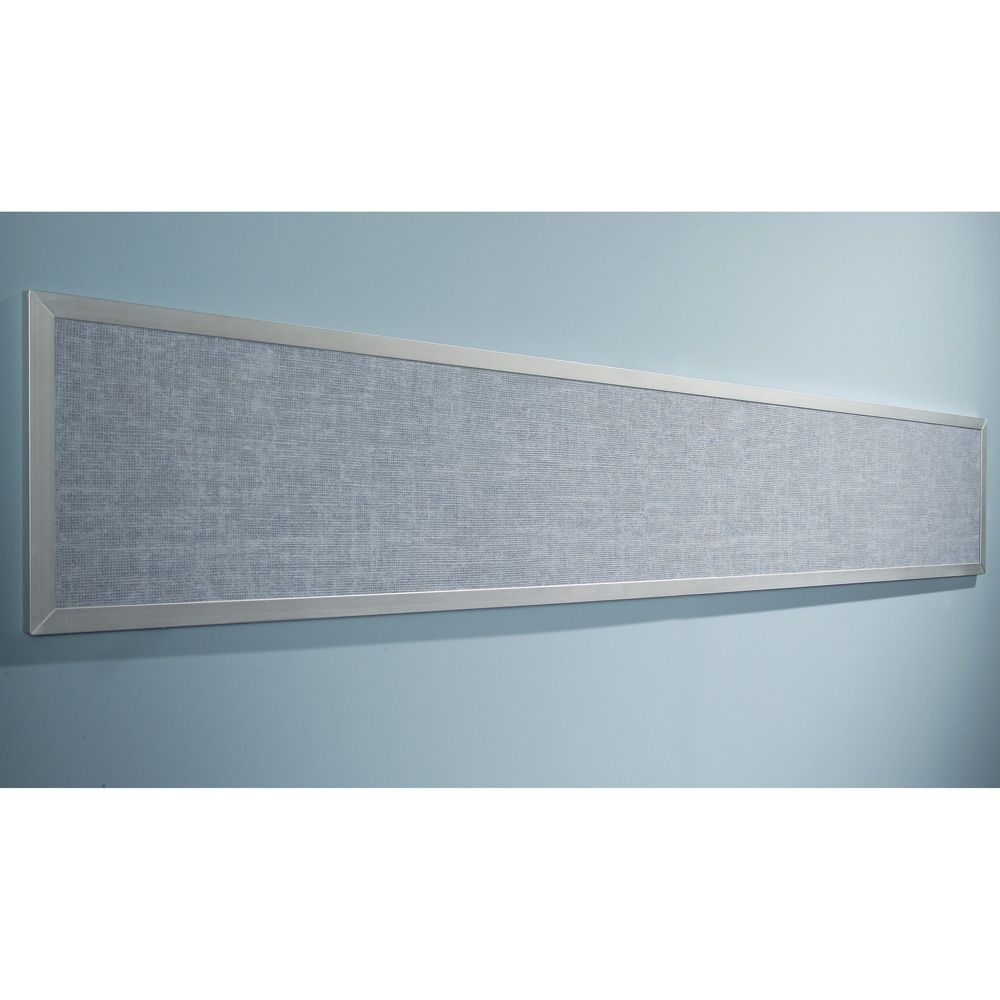 Tackboard Display Panels