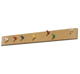 Cork Strips - Set of 6