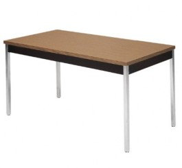 8000 Series All Purpose Utility Tables