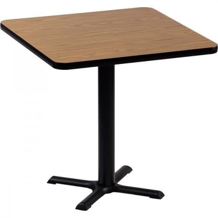 TB Series Lunchroom And Office Tables