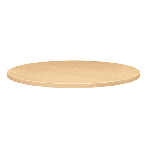 Hospitality Laminate Table Top - Round