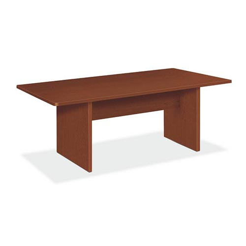BL Laminate Conference Table - Rectangle
