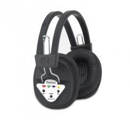 Additional Multi Channeled Wireless Headphone for 900 Series