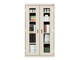 Full-Size Storage Cabinets