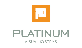 Platinum Visual
