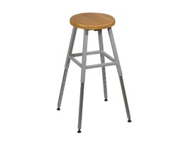 Lab Stools and Science Stools