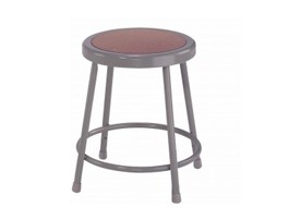 Workbench Stools