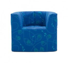 Early Learners ArmChair