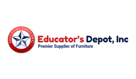 Educator's Depot, Inc