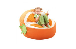 Bean Bag Chairs and Soft Play Seating