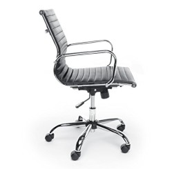 Office & Task Chair