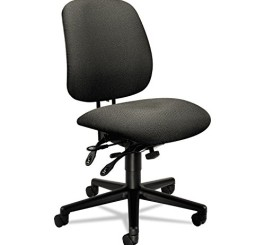 HON7708AB12T - HON 7708 High-Performance Task Chair